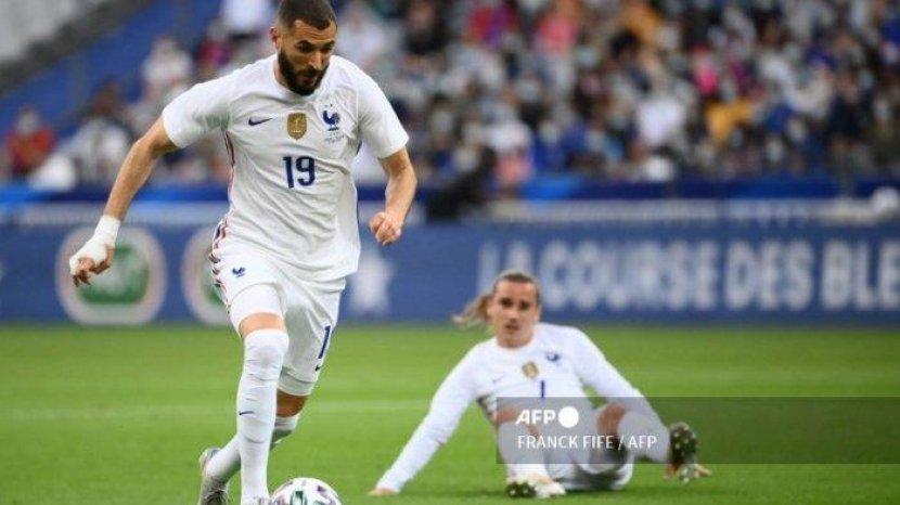 pemain-timnas-perancis-karim-benzema-dalam-pertandingan-prancis-vs-bulgaria.jpg