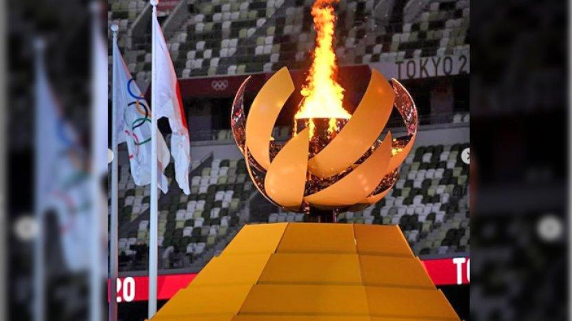 perolehan-medali-olimpiade-tokyo-2020-hingga-hari-ini-selasa-27-juli-2021.jpg