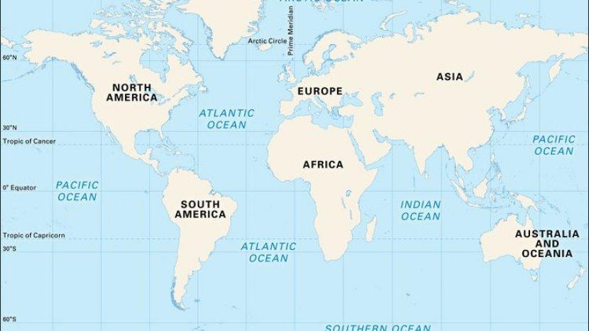 peta-samudra-di-dunia.jpg