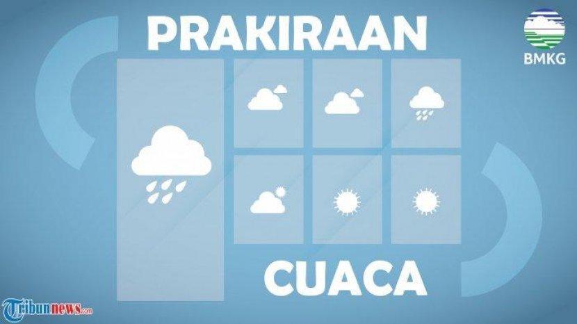 prakiraan-cuaca-444.jpg