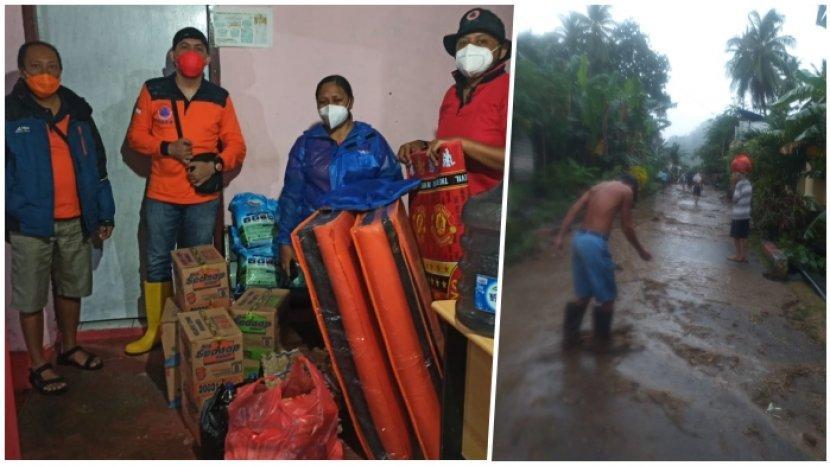 puting-beliung-dan-banjir-terjang-sitaro-4-rumah-rusak-5-tergenang-syukur-tak-ada-korban-jiwa.jpg