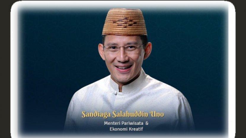 sandiaga-salahuddin-uno-999.jpg