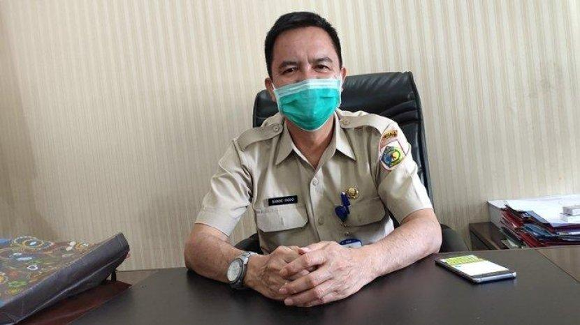sekretaris-daerah-sekda-kota-kotamobagu-sande-dodo09.jpg