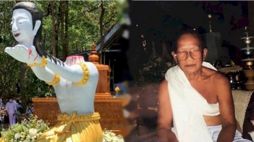 seorang-biksu-bernama-thammakorn-wangpreecha-68-penggal-kepala-sendiri-untuk-ritual-pengorbanan.jpg