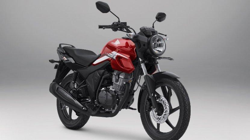 sepeda-motor-naked-sport-new-cb150-verza-semakin-macho-dan-gagah-berkat-desain-dan-stripe-baru.jpg