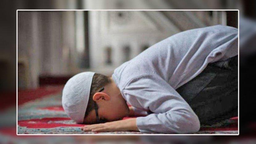 sholat-dhuha-lengkap-bacaan-niat-doa-dan-keutamaan-sholat-dhuha-49659.jpg