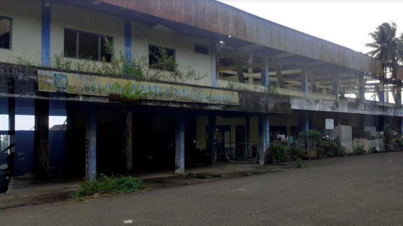 stadion-gelora-ambang-di-jalan-arif-rahman-hakim-kelurahan-biga-kecamatan-kotamobagu-utara.jpg