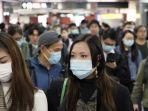 1-turis-china-di-manado-minta-izin-tinggal-lebih-lama-karena-virus-corona-merebak-di-china.jpg