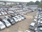 10-mobil-bekas-harga-rp-40-jutaan-di-balai-lelang-pekan-ini-dijamin-murah-dibanding-showroom-lain.jpg