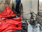 10-orang-tewas-akibat-kebakaran-di-jalan-pisangan-baru-iii.jpg