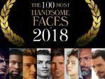 100-pria-tertampan-sedunia-2018-versi-tc-candler.jpg