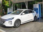 100-unit-mobil-listrik-hyundai-ioniq-bakal-jadi-kendaraan-dinas-di-lingkungan-kemenhub-tahun-depan.jpg