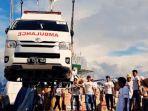 1000-ton-bantuan-tiba-act-bakal-salurkan-di-4-kabupaten-di-sulteng_20181014_190805.jpg