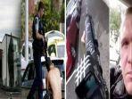 11-fakta-penembakan-jamaah-salat-jumat-di-masjid-disiarkan-live-hingga-video-dilarang-keras-disebar.jpg