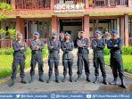 13-personel-penjinak-bom-polda-sulut-kawal-debat-kandidat-pilkada-bolsel-di-manado.jpg