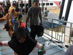 130-wni-dari-malaysia-pulang-via-bengkalis-karena-lockdown-213.jpg