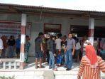198-warga-desa-pilolahunga-ikuti-pemungutan-suara-ulang-di-bolsel.jpg