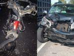 1kecelakaan-terjadi-di-jalan-raya-pamekasan-sumenep-rabu-071020-sore.jpg