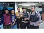 2-begal-dan-satu-pengedar-narkoba-ditangkap.jpg