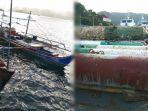 2-kapal-asing-dan-9-rumpon-ilegal-diproses-hukum-di-psdkp-bitung.jpg