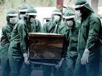2-pegawai-sampoerna-meninggal-dunia-akibat-virus-corona-100-karyawan-reaktif-covid-19.jpg