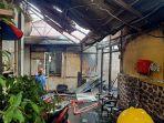 2-rumah-di-wawalintowan-minahasa-terbakar-2.jpg