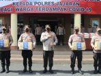 200-ton-beras-disalurkan-sekretariat-presiden-republik-indonesia-setpres-ri.jpg