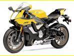 2016-yamaha-yzf-r1-yzf-r6-colours-yellow.jpg