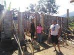 25-kk-di-desa-kekenturan-nikmati-bantuan-bedah-rumah.jpg