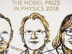 3-ilmuwan-fisika_20181003_184538.jpg