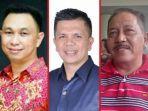 3-politisi-akan-resmi-menjadi-anggota-dprd-sulut-kamis-1412021.jpg