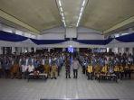 329-mahasiswa-unsrat-gelar-kkt-di-bitung_20181031_115744.jpg