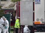 39-jenazah-yang-ditemukan-di-truk-kontainer-berpendingin-di-essex.jpg