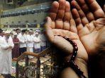 4-keistimewaan-hari-jumat-bagi-umat-islam-banyak-peristiwa-besa-34734734.jpg