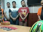 4-pelaku-diduga-jaringan-narkoba-di-lapas-berhasil-diungkap.jpg