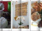 4-rekomendasi-tempat-makan-enak-di-manado-sulawesi-utara.jpg