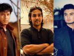 5-aktor-tampan-ini-vakum-dari-dunia-hiburan-ada-yang-jadi-pengacara-hingga-polisi-dfdg.jpg
