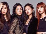 5-artis-kpop-paling-banyak-ditonton-di-5-negara-tak-melulu-bts.jpg
