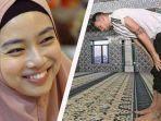 5-atlet-ini-juga-peluk-agama-islam-213.jpg