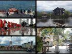 5-destinasi-wisata-paling-rekomended-yang-ada-di-kota-tondano-minahasa-provinsi-sulawesi-utara.jpg