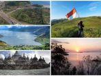 5-destinasi-wisata-super-prioritas.jpg