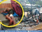 5-fakta-2-rumah-di-wanea-ludes-terbakar-kapolsek-sempat-kaget-dengan-kondisi-terduga-pembakar.jpg