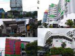 5-hotel-murah-di-kota-manado-901.jpg