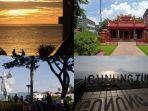 5-lokasi-wisata-menarik-di-kota-manado-yang-wajib-anda-kunjungi.jpg