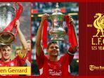 5-pemain-paling-berpengaruh-dalam-sejarah-liverpool-steven-gerrard.jpg