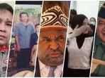 5-populer-kemarin-bripka-jerry-ditelepon-kapolri-firasat-istri-ke-suami-hingga-gubernur-papua.jpg