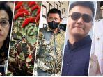 5-populer-kemarin-dari-besaran-gaji-ke-13-pasukan-nomor-5-tni-hingga-kabar-menantu-presiden.jpg