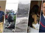 5-populer-kemarin-dari-kabar-ignasius-jonan-wanita-naik-nmax-tewas-hingga-lokasi-tsunami.jpg