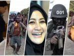 5-populer-kemarin-dari-nikita-mirzani-bagikan-kabar-duka-anggota-kkb-papua-tertembak-senjatanya.jpg