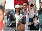 5-populer-kemarin-kabar-anak-tommy-soeharto-pelajar-smp-tewas-hingga-istri-yusril-ihza-mahendra.jpg
